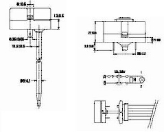 capillary thermostat wiring capillary get free image about wiring diagram
